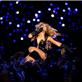 Beyonce performs at the 2013 Super Bowl halftime show 138663