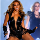 Beyonce performs at the 2013 Super Bowl halftime show 138672