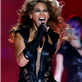 Beyonce performs at the 2013 Super Bowl halftime show 138673