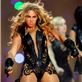 Beyonce performs at the 2013 Super Bowl halftime show 138674