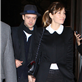 Justin Timberlake and Jessica Biel Party with Jay-Z at Timbaland's Bday Bash in NYC 143911