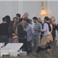 Justin Timberlake and Jessica Biel's pre-wedding party in Southern Italy 129598