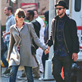 Jessica Biel and Justin Timberlake go to the movies in NYC 131738