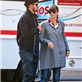 Jessica Biel and Justin Timberlake go to the movies in NYC 131741