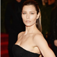 Jessica Biel at the 2013 Costume Institute Gala 149678