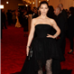 Jessica Biel at the 2013 Costume Institute Gala 149680