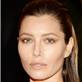 Jessica Biel at the 2013 Costume Institute Gala 149681