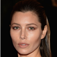Jessica Biel at the 2013 Costume Institute Gala 149682