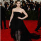 Jessica Biel at the 2013 Costume Institute Gala 149683