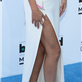 Selena Gomez at the 2013 Billboard Music Awards 151592