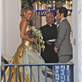 Blake Lively shoots scenes for Gossip Girl with Penn Badgley  129618