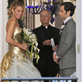 Blake Lively shoots scenes for Gossip Girl with Penn Badgley  129620