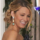 Blake Lively shoots scenes for Gossip Girl with Penn Badgley  129621