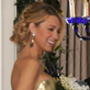 Blake Lively shoots scenes for Gossip Girl with Penn Badgley  129629