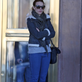 Rachel McAdams out in Boston 144771