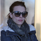 Rachel McAdams out in Boston 144772