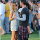 Kate Bosworth with Michael Polish at Coachella 2013 146688