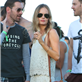 Kate Bosworth with Michael Polish at Coachella 2013 146690