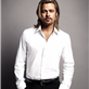 Brad Pitt for Chanel No5 129323