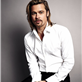 Brad Pitt for Chanel No5 129325