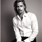 Brad Pitt for Chanel No5 129326