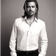 Brad Pitt for Chanel No5 129327
