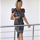 Cameron Diaz on the set of The Counselor 127721