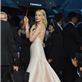 Carey Mulligan attends the Opening Ceremony and 'The Great Gatsby' Premiere during the 66th Annual Cannes Film Festival 150989