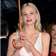 Carey Mulligan attends the Opening Ceremony and 'The Great Gatsby' Premiere during the 66th Annual Cannes Film Festival 150991