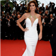 Cindy Crawford attends the Opening Ceremony and 'The Great Gatsby' Premiere during the 66th Annual Cannes Film Festival 150977