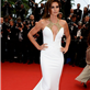 Cindy Crawford attends the Opening Ceremony and 'The Great Gatsby' Premiere during the 66th Annual Cannes Film Festival 150978