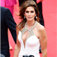 Cindy Crawford attends the Opening Ceremony and 'The Great Gatsby' Premiere during the 66th Annual Cannes Film Festival 150982