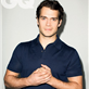Henry Cavill covers British GQ 148951