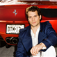 Henry Cavill covers British GQ 148953