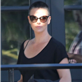 Charlize Theron catches a movie with mom in LA 134838