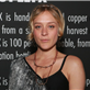 Chloe Sevigny at the ABSOLUT Elyx Launch in New York 151203