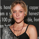 Chloe Sevigny at the ABSOLUT Elyx Launch in New York 151205