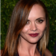 Christina Ricci at the ninth annual CFDA/Vogue Fashion Fund Awards 112628