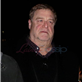 Matt Damon, John Goodman, George Clooney, and Bill Murray out for dinner in Germany  143664