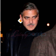 Matt Damon, John Goodman, George Clooney, and Bill Murray out for dinner in Germany  143665
