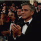 George Clooney at the 70th Annual Golden Globe Awards  136846