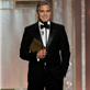 George Clooney at the 70th Annual Golden Globe Awards  136848