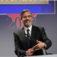 George Clooney is awarded with the 'Deutscher Medienpreis' award at Kongresscentrum (Congress Centre) in Baden-Baden 142187