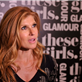Connie Britton attends Glamour Presents 'These Girls' at Joe's Pub in New York City 128822
