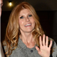 Connie Britton outside the NBC studios for an appearance on Late Night with Jimmy Fallon in New York City 128824