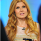 Connie Britton appears on Good Morning America in New York City 128827