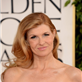Connie Britton at the 70th Annual Golden Globe Awards 136595