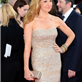 Connie Britton at the 70th Annual Golden Globe Awards 136596
