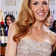Connie Britton at the 70th Annual Golden Globe Awards 136597