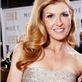 Connie Britton at the 70th Annual Golden Globe Awards 136598